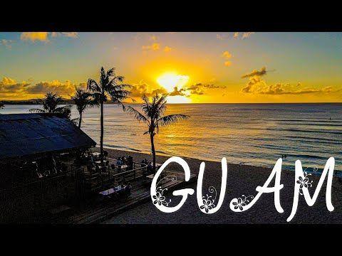 환상의-섬-괌-2020년-11월의-4k영상